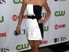 annalynne-mccord-tca-party-in-pasadena-19