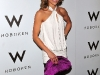 annalynne-mccord-the-chandelier-room-grand-opening-10