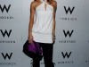 annalynne-mccord-the-chandelier-room-grand-opening-11