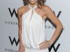 annalynne-mccord-the-chandelier-room-grand-opening-12