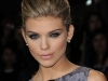 annalynne-mccord-twilight-premiere-in-westwood-03