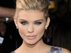 annalynne-mccord-twilight-premiere-in-westwood-04