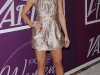 annalynne-mccord-varietys-1st-annual-power-of-women-luncheon-05