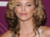 annalynne-mccord-varietys-1st-annual-power-of-women-luncheon-10