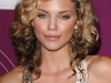 annalynne-mccord-varietys-1st-annual-power-of-women-luncheon-12