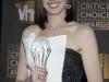 anne-hathaway-14th-annual-critics-choice-awards-in-santa-monica-09