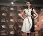 anne-hathaway-14th-annual-critics-choice-awards-in-santa-monica-16