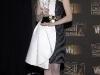 anne-hathaway-14th-annual-critics-choice-awards-in-santa-monica-17