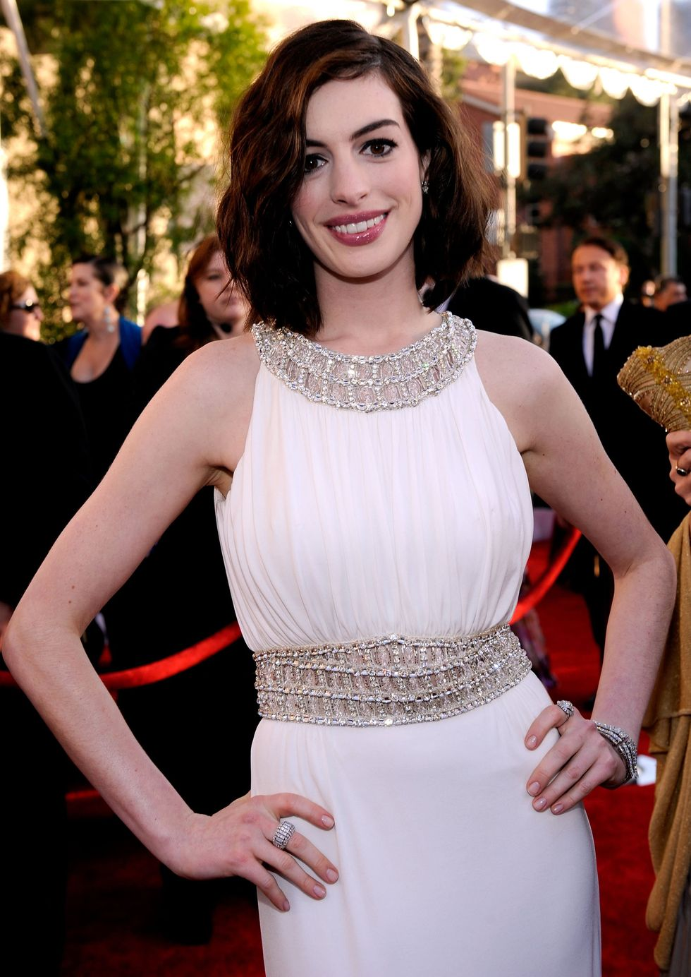 anne-hathaway-15th-annual-screen-actors-guild-awards-01