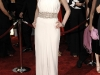 anne-hathaway-15th-annual-screen-actors-guild-awards-02