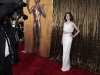 anne-hathaway-15th-annual-screen-actors-guild-awards-03