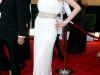 anne-hathaway-15th-annual-screen-actors-guild-awards-04