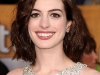anne-hathaway-15th-annual-screen-actors-guild-awards-06