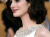 anne-hathaway-15th-annual-screen-actors-guild-awards-07