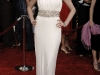 anne-hathaway-15th-annual-screen-actors-guild-awards-08
