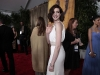 anne-hathaway-15th-annual-screen-actors-guild-awards-09