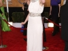 anne-hathaway-15th-annual-screen-actors-guild-awards-10