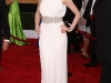 anne-hathaway-15th-annual-screen-actors-guild-awards-11