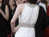 anne-hathaway-15th-annual-screen-actors-guild-awards-12