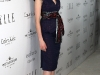 anne-hathaway-15th-annual-women-in-hollywood-tribute-in-beverly-hills-01