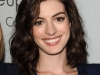 anne-hathaway-15th-annual-women-in-hollywood-tribute-in-beverly-hills-03