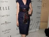 anne-hathaway-15th-annual-women-in-hollywood-tribute-in-beverly-hills-04