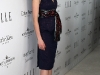 anne-hathaway-15th-annual-women-in-hollywood-tribute-in-beverly-hills-06