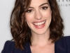 anne-hathaway-15th-annual-women-in-hollywood-tribute-in-beverly-hills-07