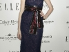 anne-hathaway-15th-annual-women-in-hollywood-tribute-in-beverly-hills-08