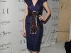 anne-hathaway-15th-annual-women-in-hollywood-tribute-in-beverly-hills-09