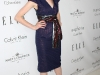anne-hathaway-15th-annual-women-in-hollywood-tribute-in-beverly-hills-10