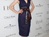anne-hathaway-15th-annual-women-in-hollywood-tribute-in-beverly-hills-11