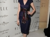 anne-hathaway-15th-annual-women-in-hollywood-tribute-in-beverly-hills-12