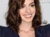 anne-hathaway-15th-annual-women-in-hollywood-tribute-in-beverly-hills-13