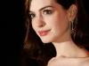 anne-hathaway-2009-palm-springs-international-film-festival-awards-gala-10