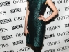anne-hathaway-54th-annual-village-voice-obie-awards-in-new-york-08