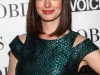 anne-hathaway-54th-annual-village-voice-obie-awards-in-new-york-10