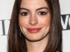 anne-hathaway-54th-annual-village-voice-obie-awards-in-new-york-15