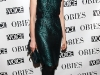 anne-hathaway-54th-annual-village-voice-obie-awards-in-new-york-16