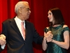 anne-hathaway-54th-annual-village-voice-obie-awards-in-new-york-17