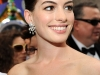 anne-hathaway-63rd-annual-tony-awards-in-new-york-02