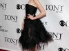 anne-hathaway-63rd-annual-tony-awards-in-new-york-04