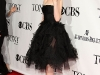 anne-hathaway-63rd-annual-tony-awards-in-new-york-05