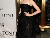anne-hathaway-63rd-annual-tony-awards-in-new-york-11