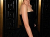anne-hathaway-63rd-annual-tony-awards-in-new-york-12