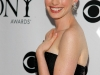 anne-hathaway-63rd-annual-tony-awards-in-new-york-13