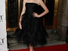 anne-hathaway-63rd-annual-tony-awards-in-new-york-15