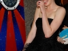 anne-hathaway-63rd-annual-tony-awards-in-new-york-16