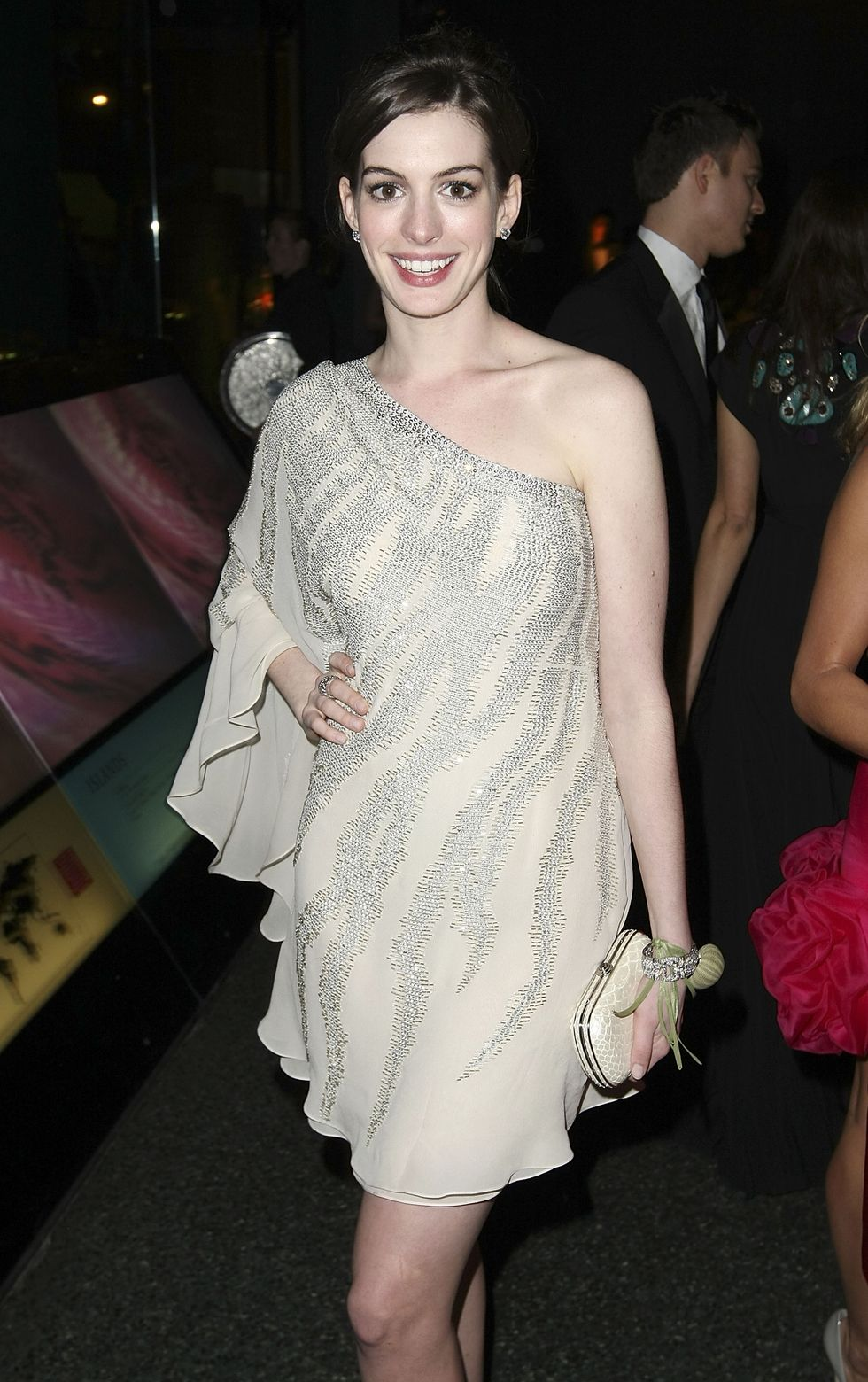 anne-hathaway-american-museum-of-natural-historys-winter-dance-01