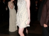 anne-hathaway-american-museum-of-natural-historys-winter-dance-02